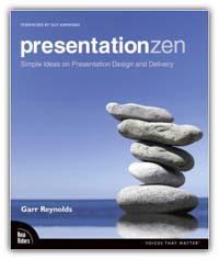 2008-05-26_presentation-zen