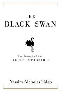 The_Black_Swan_The_Impact_of_the_Highly_Improbable-119186023686830
