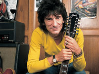 Ronnie-wood-200-80
