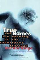 True_names